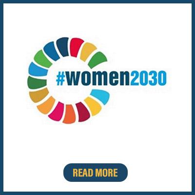 #women2030