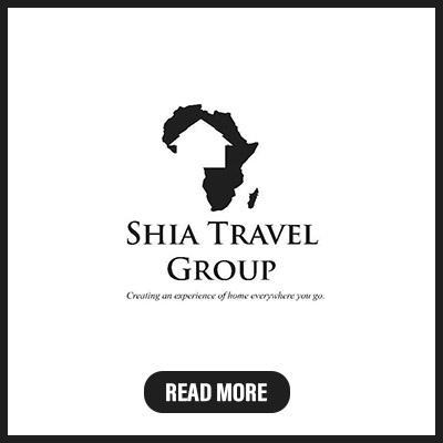 Shia Travel Group