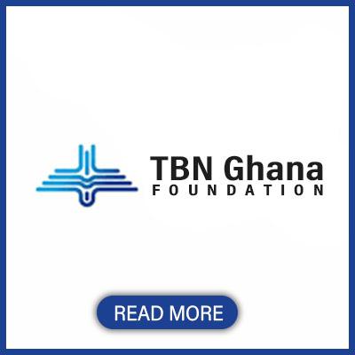 TBN Ghana Foundation